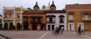 cartagena-de-indias-gosailingbcn_