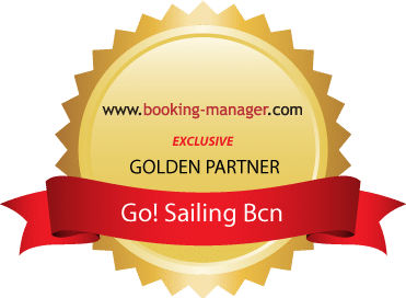 badge-golden-partner