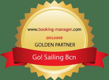 badge-golden-partner